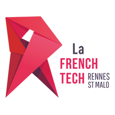 french tech big.png