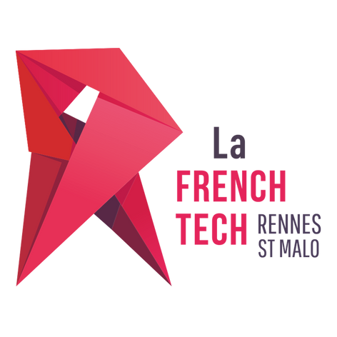 french tech big.png