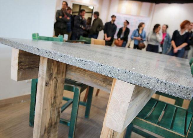 table_recup_0.jpg