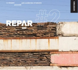 repar2.jpg