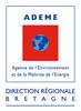 logo ADEME.png