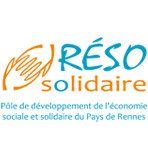 C-RESO SOLIDAIRE.jpg