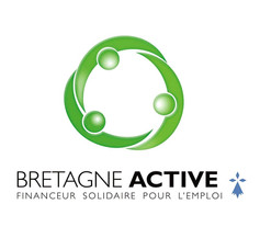 logo-bretagne-active.jpg