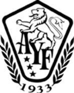 ayf-logo.jpg