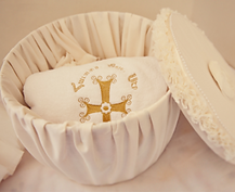 baptism-300x245.png