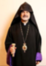 bishop-anoushavan-tanielian-prelate-no-b