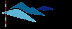 VB_Logo_4c.png