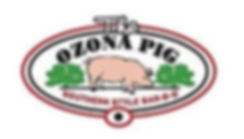 OZONA.jpg