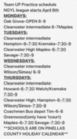 practice schedule.jpg