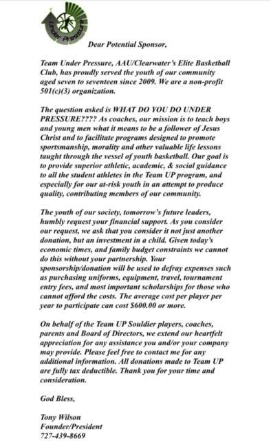 sponsor letter 2020.jpg