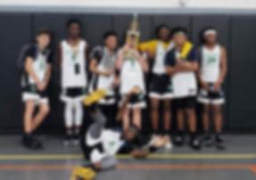 no coaches.JPG
