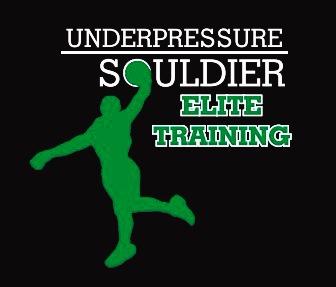 Training Logo_edited