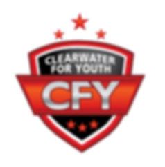 CFY_logo_color.jpg