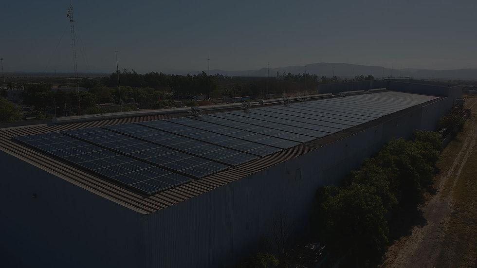 Paneles-Solares-en-Mexico-.jpg