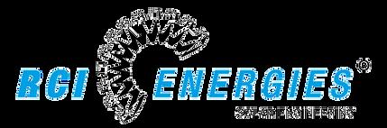RCI ENERGIES DE MEXICO