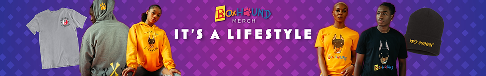 Boxhound-Homepage-Slider-Banners2.png