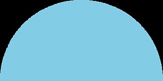 Blue Shape-01.png