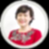 Guest speaker-07.png