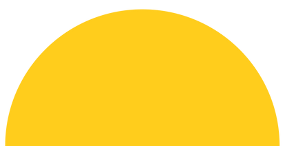 vector-header-01.png