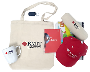 RMIT gifts.png