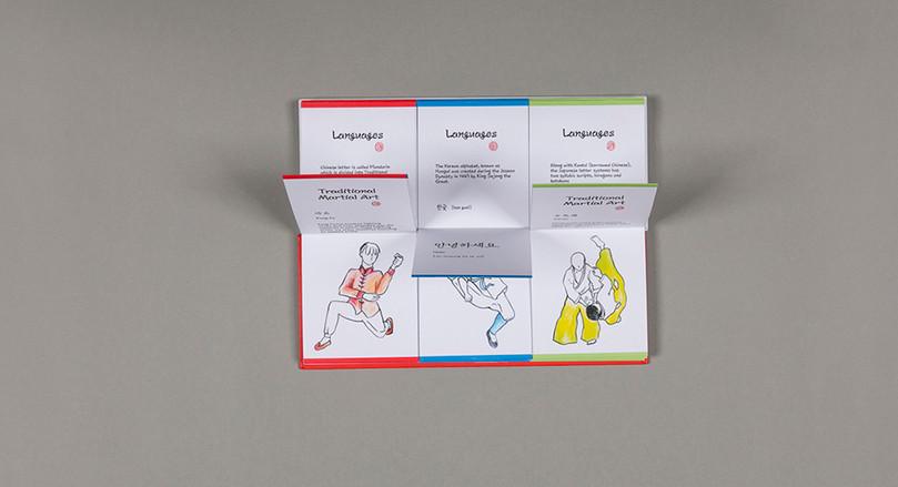 Publication-design-book-__83_1250.jpg