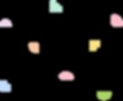 Pattern 2-02.png