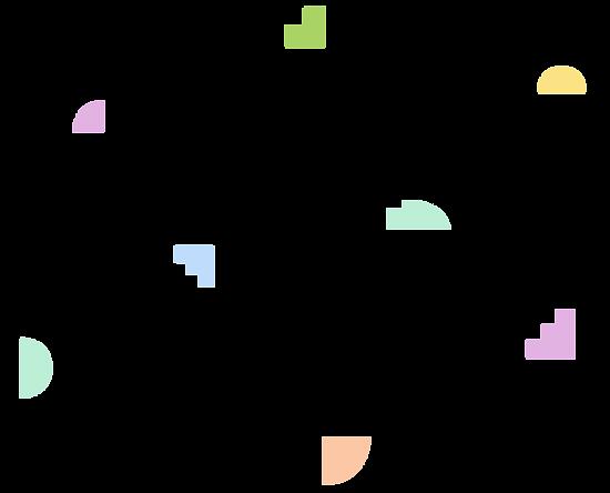 Pattern 1-01.png