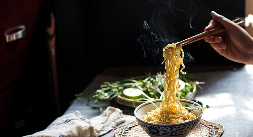 Cam-Tran-Food-Photography-4_1170.jpg
