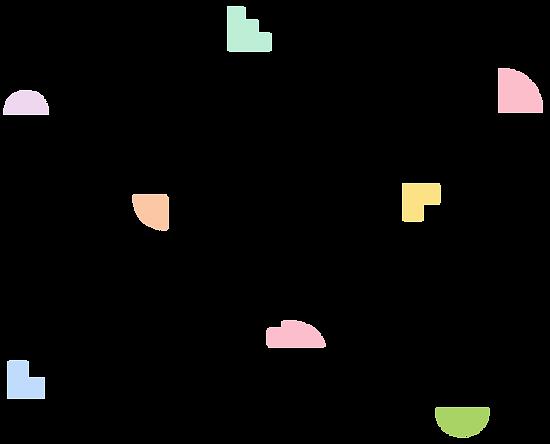 Pattern 1-02.png