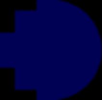 logo shape header-01.png
