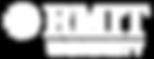 Logo RMIT 2020 (white)-01.png