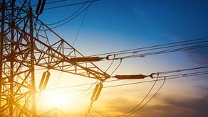 ADIE apoya reformas del sector eléctrico
