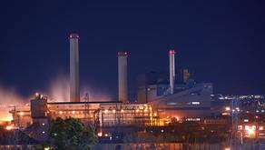 AIRD valora industrialización sea prioridad