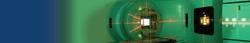Banner acelerados verde-01.png