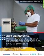 Guia-Riesgo-Covid-19.png