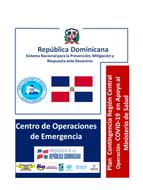 Centro-de-Operaciones-de-emercgencia.png