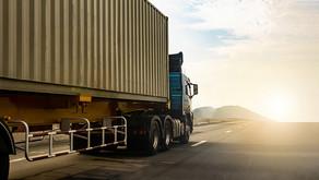 Medidas de transporte en sector agropecuario
