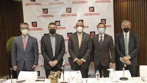 ADOZONA elige su nueva Junta Directiva