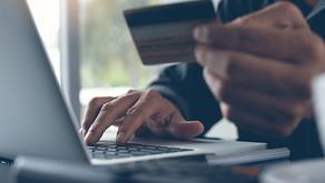 Credenciales digitales agilizarán comercio