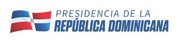 Presidencia-de-la-República