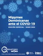 Mipymes ante el COVID-19.png