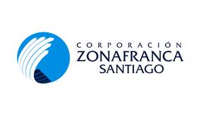 Reinician labores en Zona Franca Santiago