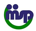 Ministerio-De-Salud-Publica
