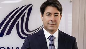 Rafael Blanco Tejera presidirá ASONAHORES
