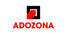 ADOZONA respalda nuevo estado de emergencia