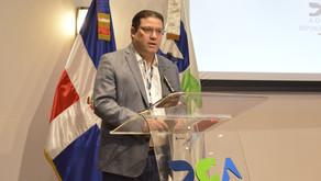 Celebran 11va reunión del CNFC