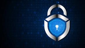 Empresas deben prevenir ciberataques