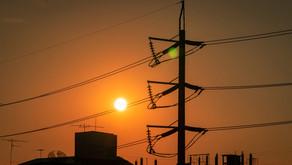 ADIE garantiza la producción de energía