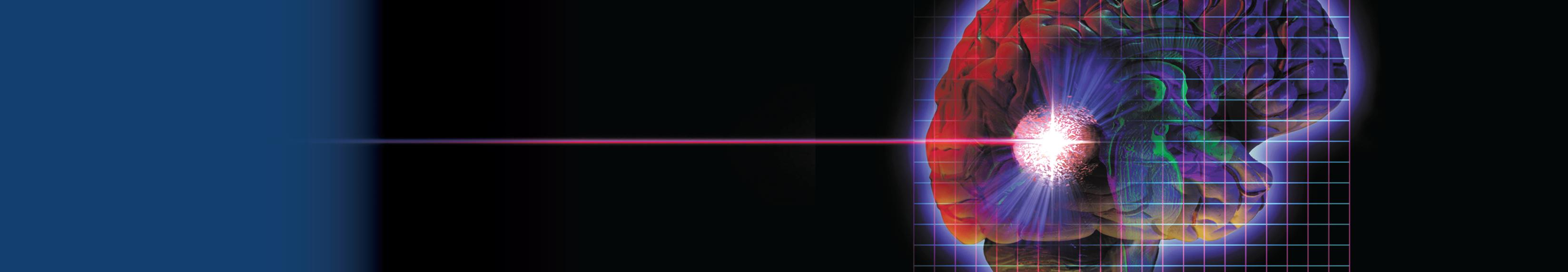 Banner_Radiocirugía-01.png