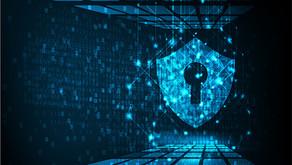 Instan a empresas a proteger ciberseguridad